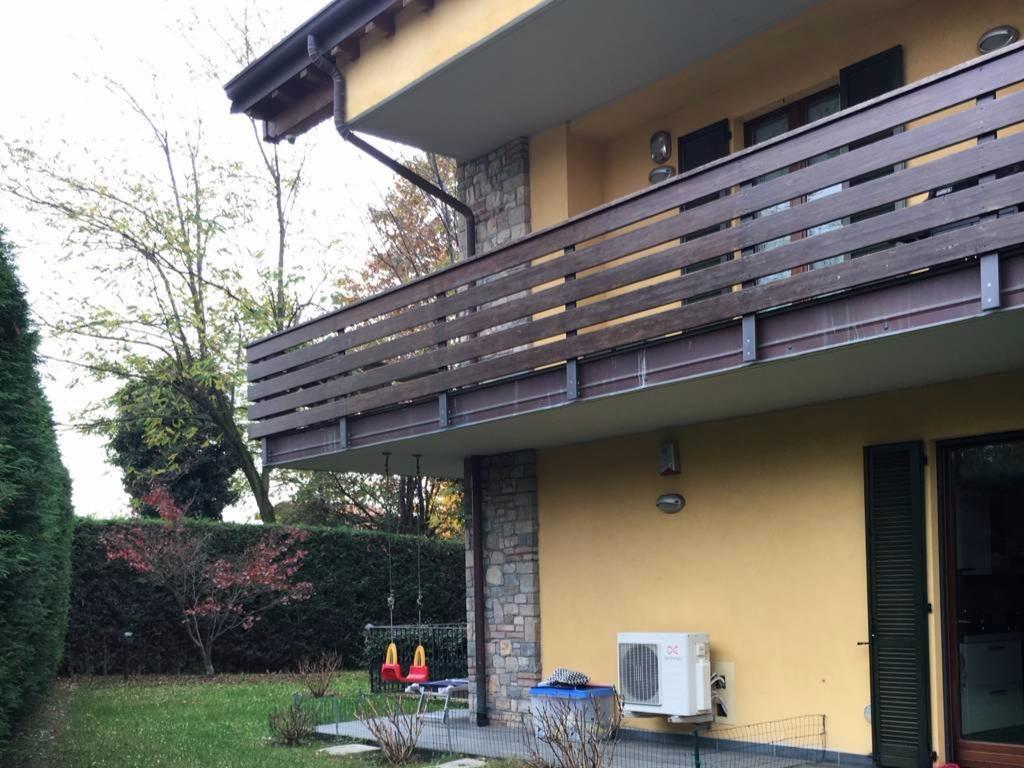 Agenzia immobiliare bergamo vendita affitto for Affitto casa bergamo privato