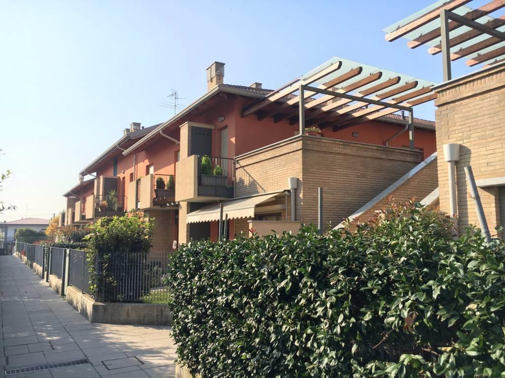 Agenzia immobiliare bergamo vendita affitto for Case affitto bergamo